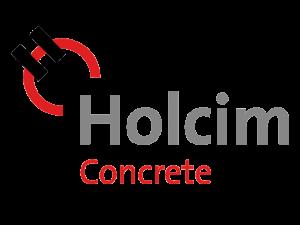 08-holcimconcrete-logo
