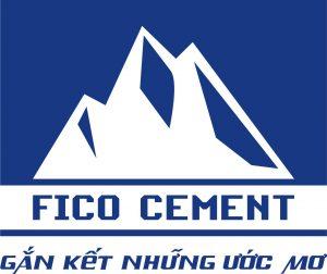 12-fico-cement-logo