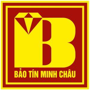 16-bao-tin-floor-hardner-logo