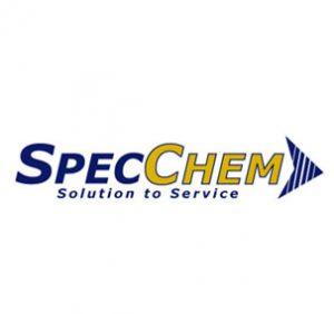 17-spec-hardner-logo