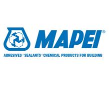 18-mapie-logo