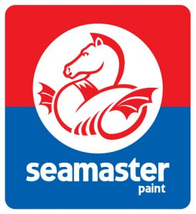 19-seamaster_logo_web