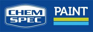21-chemspec-paint-logo