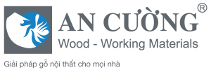 25-an-cuong-wood-logo