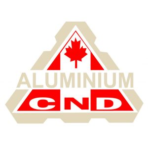 34-cnd-logo
