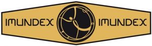 37-imundex-logo