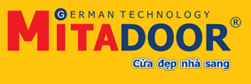 39-mita-door-logo