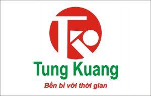 41-tungkuang_logo