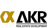 alpha-king-logo-170-151