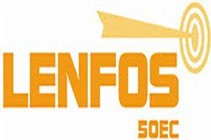03-logo-lenfos-anti-termite