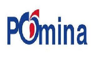 05-pomina-rebar-logo