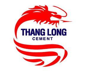 11-logo-thang-long-cement