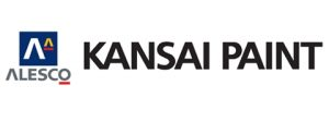 20-kangsai-paint-logo