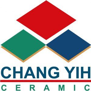22-chang-yih-tile-logo