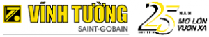 29-vinh-tuong-board-logo