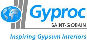 31-gyproc-logo