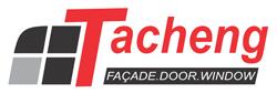 32-tacheng-logo