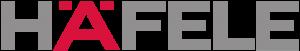 36-hafele-logo