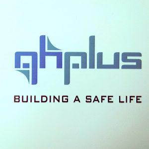 42-qh-plus-logo