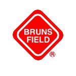 brunsfield_logo-150x150