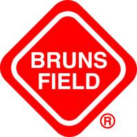 brunsfield_logo