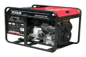 generator-300x242