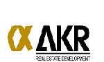 alpha-king-logo-170-151-150x90