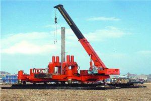 may-ep-coc-be-tong-robot-thuy-luc-tinh-zyc600b-b